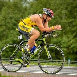 Triathlon Estonia - Algis Sepp (32)
