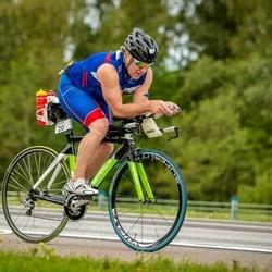 Triathlon Estonia - Vladimir Korotun (20)