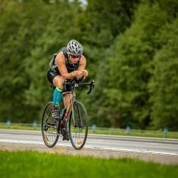 Triathlon Estonia - Aivar Tugedam (38)