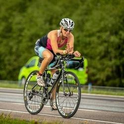 Triathlon Estonia - Satu Immonen (49)