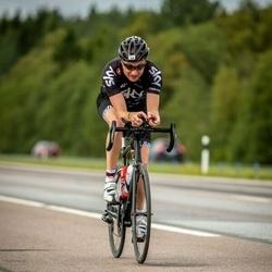 Triathlon Estonia - Dmitrii Kulinenkov (34)