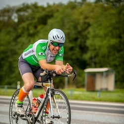 Triathlon Estonia - Tõnu Hendrikson (2)