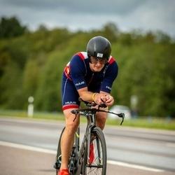 Triathlon Estonia - Jan Runsten (21)