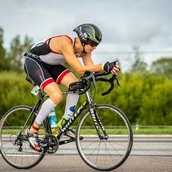 Triathlon Estonia - Miikka Jokinen (45)