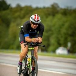 Triathlon Estonia - Mariuccio Zaffaina (15)