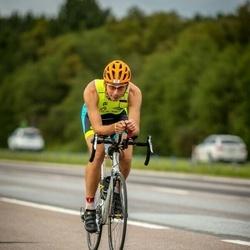 Triathlon Estonia - Yury Stepanov (37)