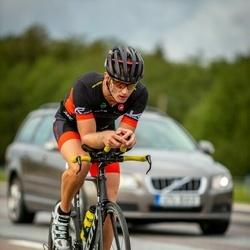 Triathlon Estonia - Merlis Muravljov (35)