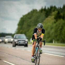 Triathlon Estonia - Nils Majewski (31)