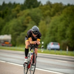 Triathlon Estonia - Pekka Sahlberg (16)