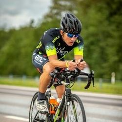 Triathlon Estonia - Leonid Bondarchuk (41)
