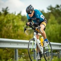 Triathlon Estonia - Heiki Tiikoja (4)