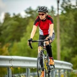 Triathlon Estonia - Katriin Ivanov (36)
