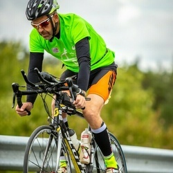 Triathlon Estonia - Rimantas Butkevičius (39)