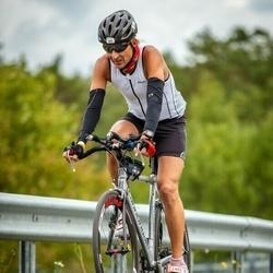 Triathlon Estonia - Teemu Lehto (46)