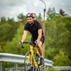 Triathlon Estonia - Daniel Talur (26)