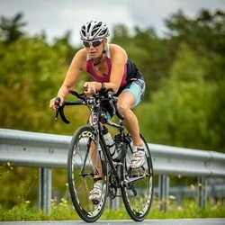 Triathlon Estonia - Satu Immonen (49)