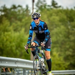 Triathlon Estonia - Maria Sarv (43)