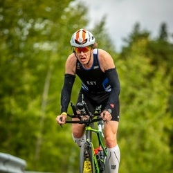 Triathlon Estonia - Sven Freiberg (50)