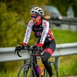Triathlon Estonia - Maris Tamm (44)