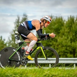Triathlon Estonia - Sven Freiberg (50)