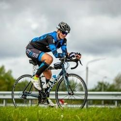 Triathlon Estonia - Maria Sarv (43)