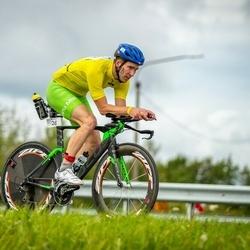 Triathlon Estonia - Veiko Vinkel (28)