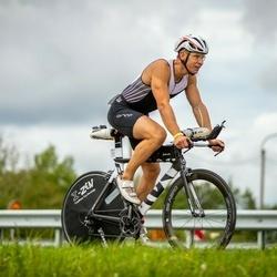 Triathlon Estonia - Tuomas Kinanen (11)