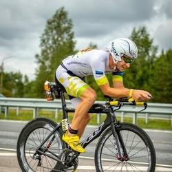 Triathlon Estonia - Vladimir Demjantšuk (1016)