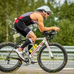 Triathlon Estonia - Dmitri Aleksejev (1012)