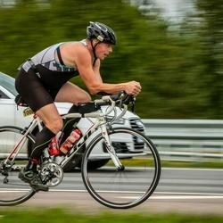 Triathlon Estonia - Mart Laid (1008)