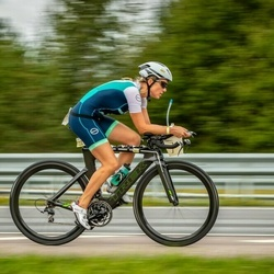 Triathlon Estonia - Antra Roga (1053)
