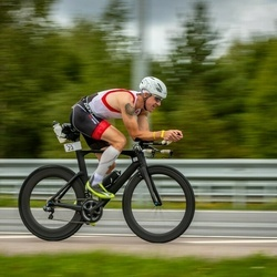 Triathlon Estonia - Merko Vaga (22)