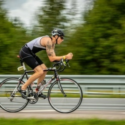 Triathlon Estonia - Ahti Saluvee (1038)