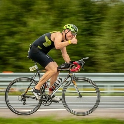 Triathlon Estonia - Marko Paap (1026)