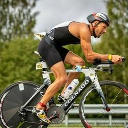 Triathlon Estonia - Priit Lehismets (1055)