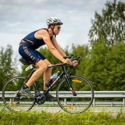 Triathlon Estonia - Matias Asikainen (1022)