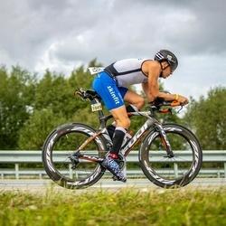 Triathlon Estonia - Kardon Kõiv (1049)