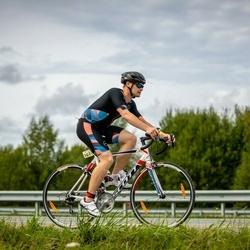 Triathlon Estonia - Tambet Tallo (1013)