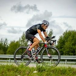 Triathlon Estonia - Larochette Philippe (23)