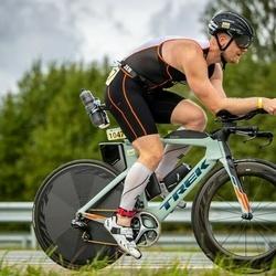 Triathlon Estonia - Aarne Vasarik (1047)
