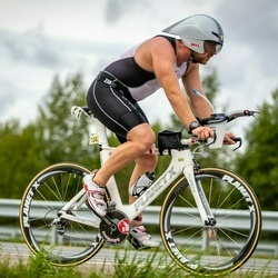 Triathlon Estonia - Mārtiņš Apinis (1043)
