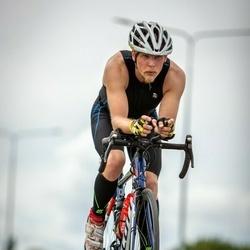 Triathlon Estonia - Janno Rossmann (1020)