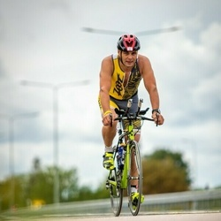 Triathlon Estonia - Algis Sepp (32)