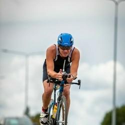 Triathlon Estonia - Toomas Zaletajev (1034)