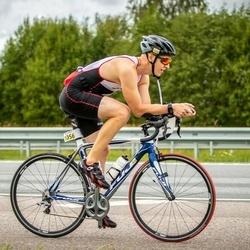 Triathlon Estonia - Artur Nisu (1056)