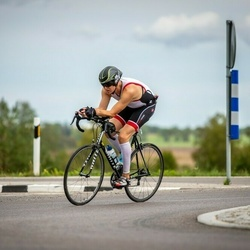 Triathlon Estonia - Miikka Jokinen (45)