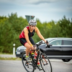 Triathlon Estonia - Marge Sang (1015)