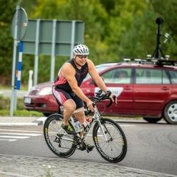 Triathlon Estonia - Arto Kivimäki (2015)