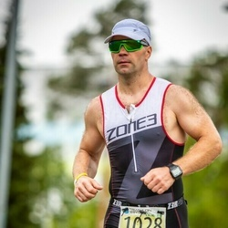Triathlon Estonia - Ardo Virkebau (1028)