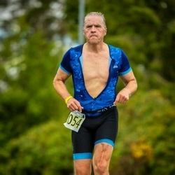 Triathlon Estonia - Sang Marco (1054)